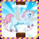 Flappy Baby Pony by Wonder kids