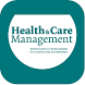 Health&Care Management by Holzmann Medien GmbH & Co. KG