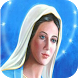 Virgen Maria de la Luz by Sfo Apps