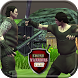 Assassin Swords Fighting 3D by Standard Games Studios
