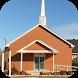 Bloomington - Byrdstown, TN by Sharefaith