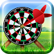 Shooting Darts Classic by Sharp Shark