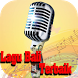 Lagu Bali Terbaik by Tebarutu Studio