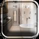 Small Bathroom Remodel Ideas by Stifling Dagger