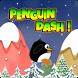 Penguin Dash! by Studio 989