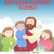 Kids Bible Complete - Daniels by iwan develop