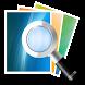 Duplicate File Finder-Remover by Sharda Gohil
