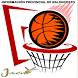 Baloncesto en Jaén
