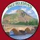 Palu Belediyesi by Sedat Yıldız