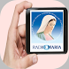 Radio Maria World Live Stream by Radio Stations World Wide Channel