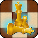 Fun Chess PRO by JDLSpeedy