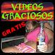 Free Funny Videos by franappdivertias