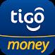 Tigo Money HN by Tigo Honduras