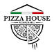 Pizza House (Rotterdam) by Foodticket BV
