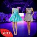 Ramp Walk Photo Suit : Fashion by Trending Fashion