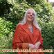 Divine Consciousness Activate