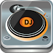 Home DJ by SAMSUNG ELECTRONICS CO.Ltd