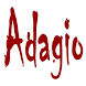 Adagio by AppThis Group BV