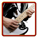 Learn how to play Guitar PRO by Apps Musycom