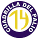 Recorrido Palio 14 by Carlonchodice