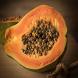 Papaya For Health by KrishMiniApps