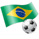 Futebol 2013 by JC SOFTWARE