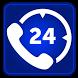 Brandsdaddy Service Center by Brandsdaddy Customer Services Pvt Ltd