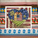 American Arts Textiles by Ngabase