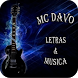 Mc Davo Letras & Musica by BlooMoonApps