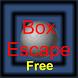 Box Escape Free by TAN WAI SIONG