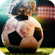 Real Ultimate Football Soccer by Games Addiction