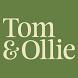 Tom & Ollie