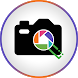 Online Image Finder by ArhamSoft LTD