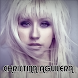 Christina Aguilera All Songs by Kahadiden_Musik