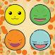 Pokeball Shuffle by Borbaimai Soft