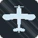 Frequent Flyer by Coldwild Games