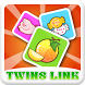 Twins Link (Kyodai Game) by luyen vn