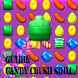 Guide of Candy Crush Soda Tips by doa.ibuku