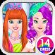 Princess Hair Salon by VinGames