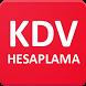 KDV Hesaplama Pro by Edegre