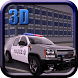4x4 Offroad Jeep Simulator by Game Innovation pub
