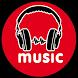 Linkin Park - Heavy by GTX MUSIC