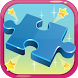 Jigsaw Puzzle For Kid 12 Piece by developer puzzle for kid