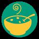 Dạy nấu món chay by KTApps