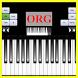 Electronic Org PRO by Laachir DEV