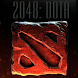 2048 DOTA PURE EVIL by Lav soft