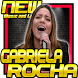 Gabriela Rocha - Lugar Secreto As Melhores Gospel by XPlayer Mp3 Mais Latino