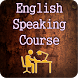 English Speaking Course 2 - Free