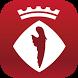 Alcover App by Ajuntament d'Alcover