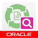 Team Work Orders - JDE E1 by Oracle America, Inc.